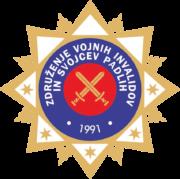 Zdruzenje91 Logo