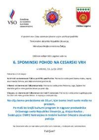 thumbnail of Občina Logatec