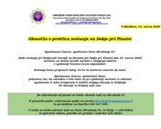 thumbnail of SPLET – Obvestilo – 13. 3. 2020