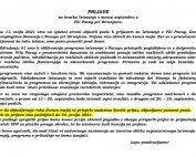 thumbnail of Z91 – Ponovni poziv za prijave letovanja v Pacugu